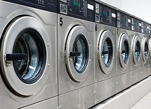 Commercial Dryer Repair Services 24 7 Ace Air Llc