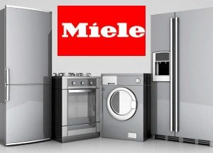 Miele Appliance Repair Service 24 7 Parts Ace Air Company