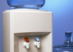 Water Dispenser Repair 24 7 We Fix All Brands Ace Air
